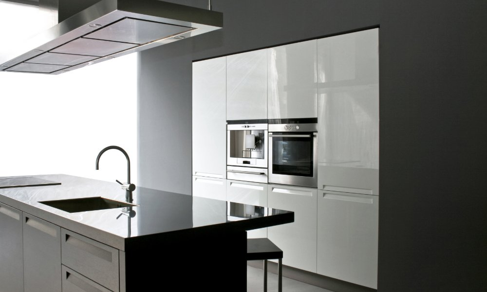 Kitchen Fitter Walsall